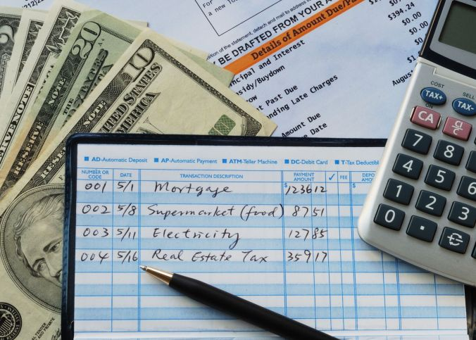 What Every Teen Should Know About Money Living Well Spending Less