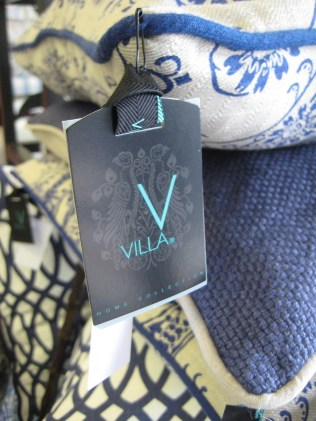 Villa home Collection -Living With Color Designs