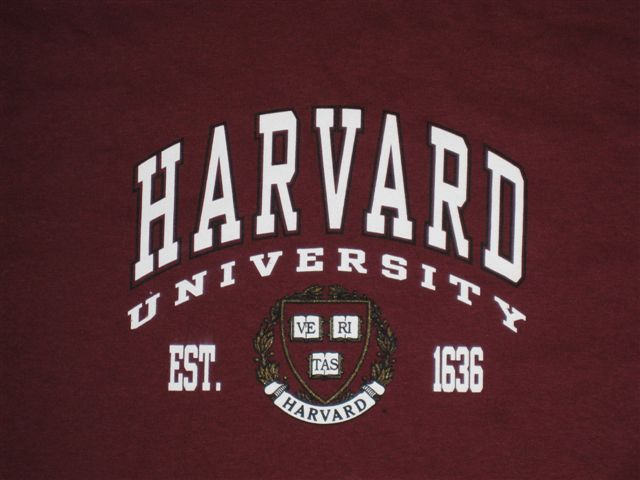 Shabbos Candles and Harvard – A Personal Story