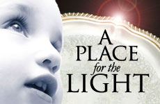 A Place For The Light