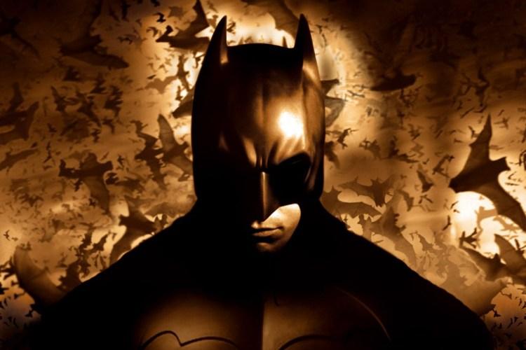 Art And Malice – The Batman Shootings