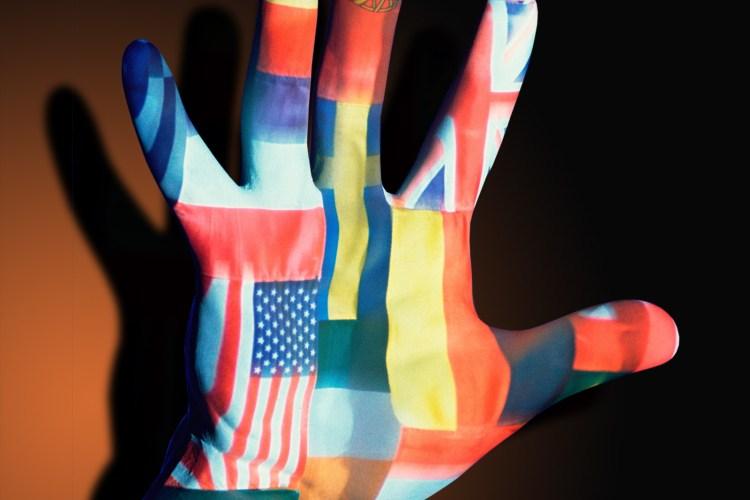 World Unity Trs Me