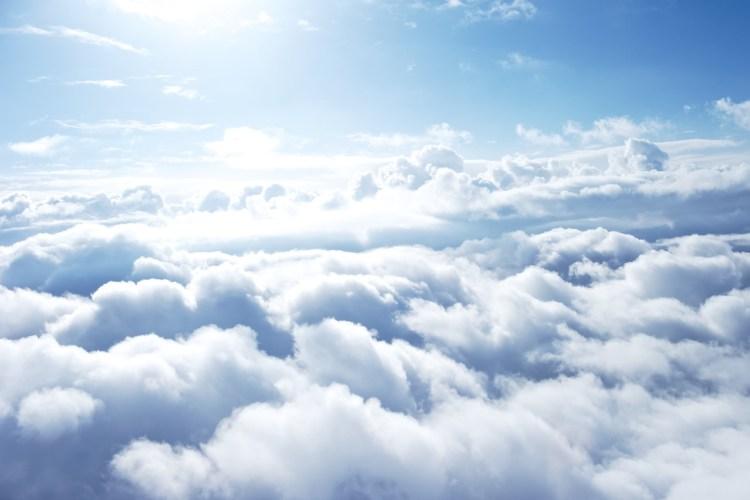 Clouds 06