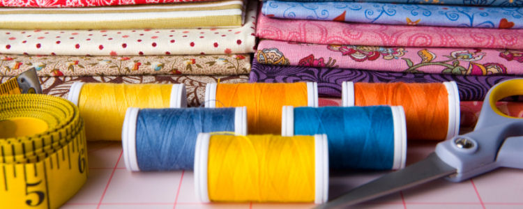 sewing-supplies-quilting-supplies-5