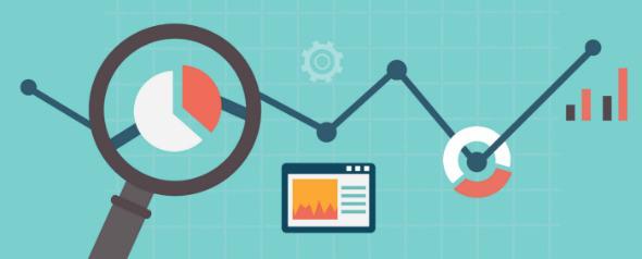Where To Start With Web Analytics Wordpress Jpg