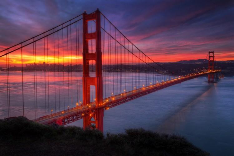Golden.Gate.Bridge.original.17136