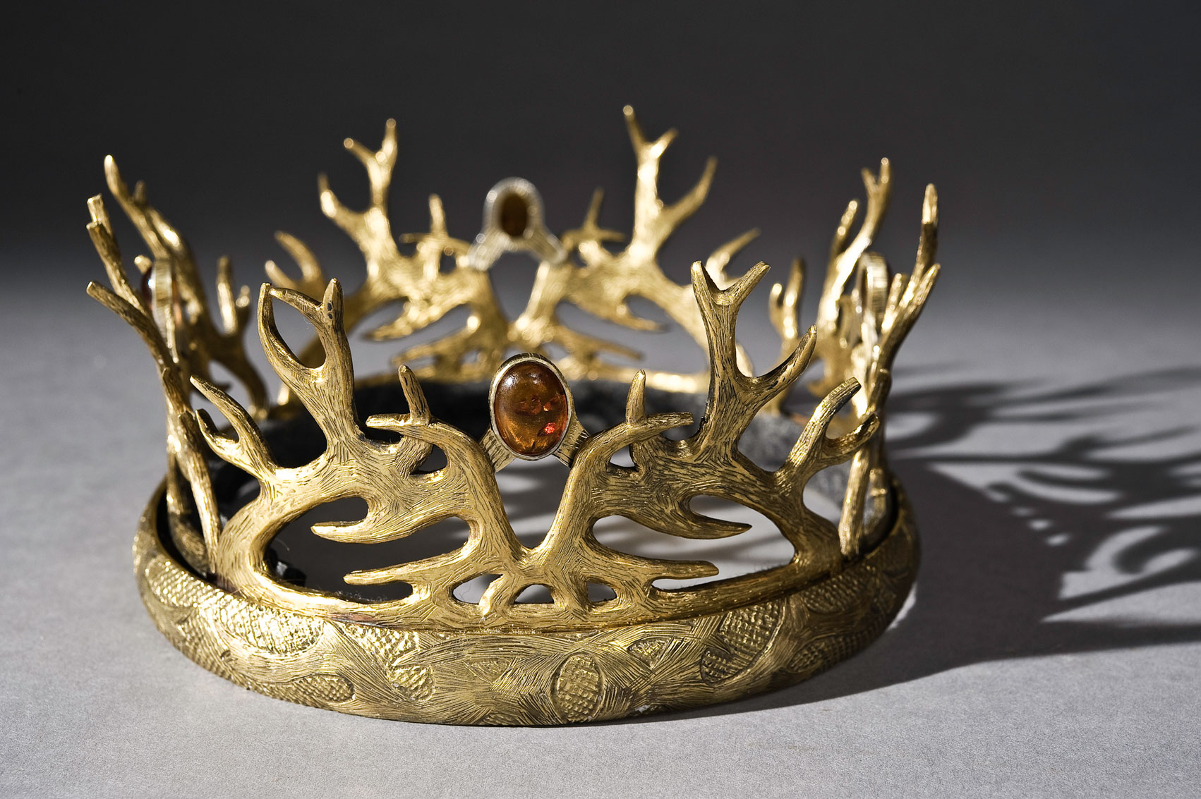 Free Choice: The Crown of Being Human
