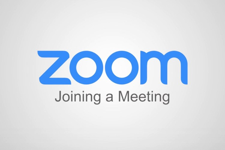 Two Zoom Talks Today With David Sacks – Links Attached