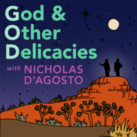 A Podcast Interview With David Sacks