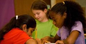 RCCGNA Children's Week @ Redemption Camp   Greenville   Texas   United States