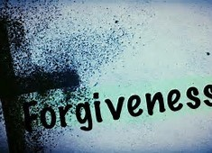 """Forgiveness… Again and Again and Again"" – Acts 2:38-42"