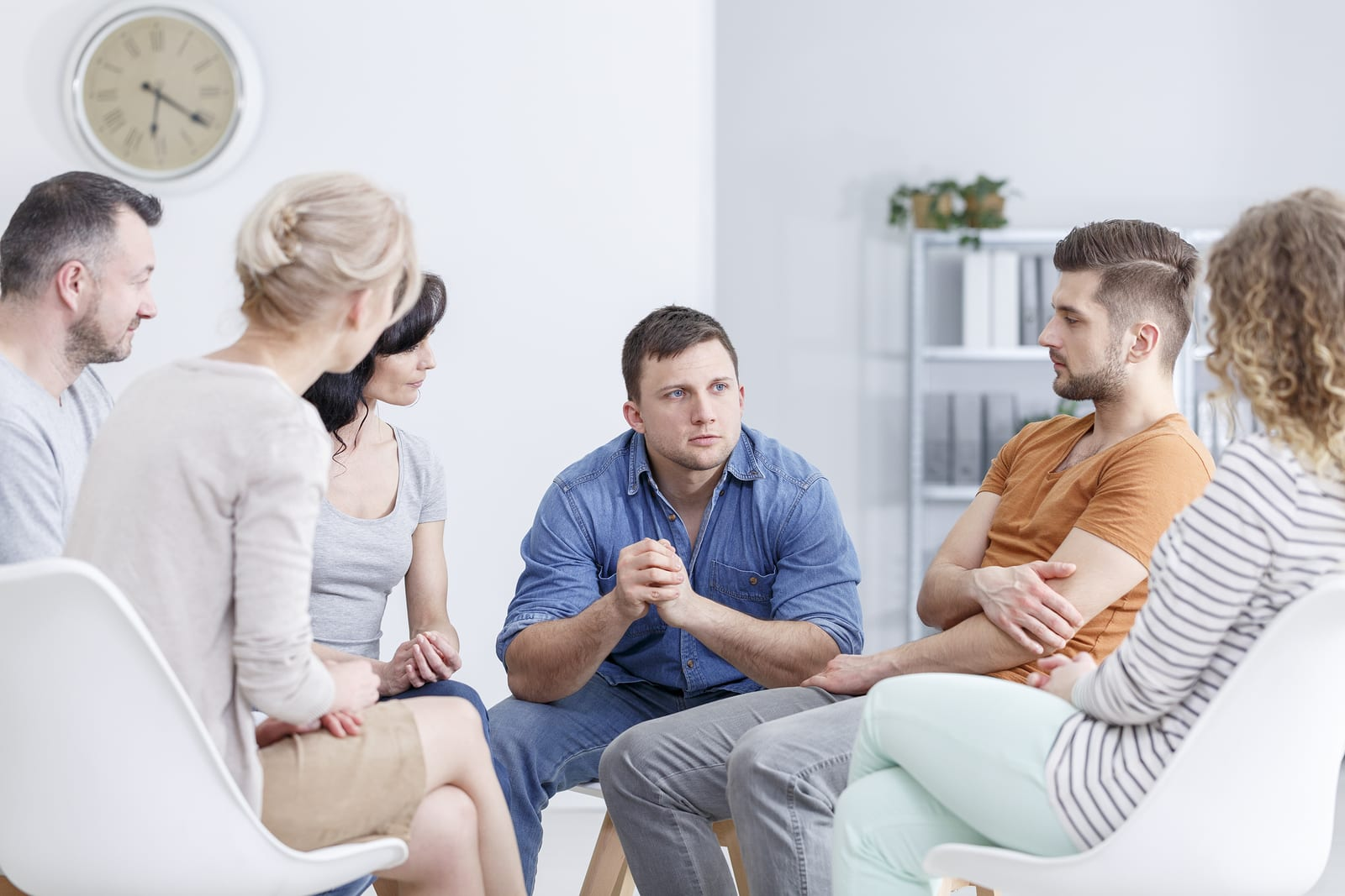 Diplomatically Handle Family Arguments Over Home Care By Asking These Questions