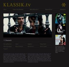 ktv-study03