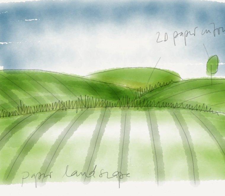ds-landscape
