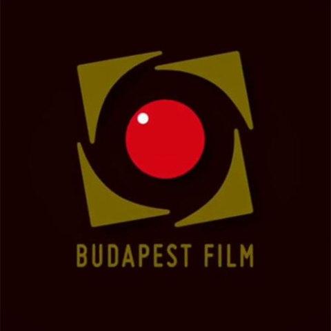 tn-budapestfilm