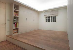 3-floor_storage