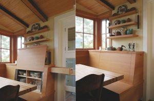 6-kitchen-bench-storage