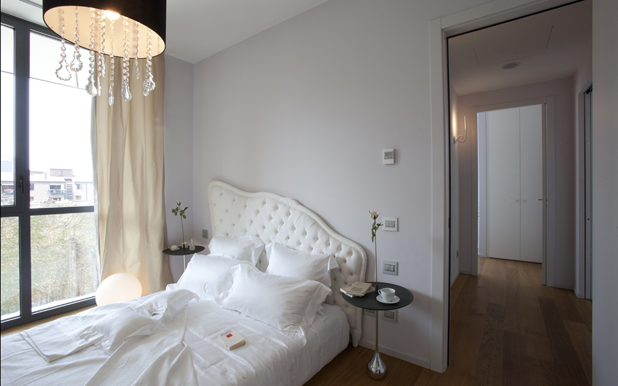 residenze_bosco_interni_16
