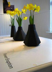flower-eruption-vases-by-jon-bjornsson-image-19.jpg