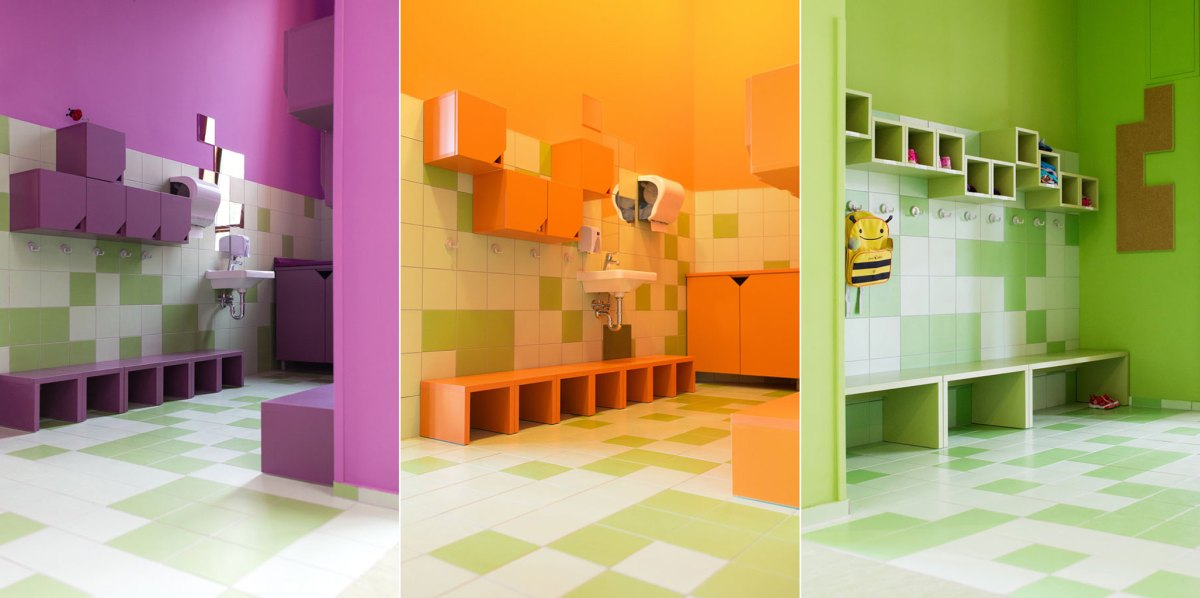 Kindergarten-Cerkvenjak-by-Superform-10