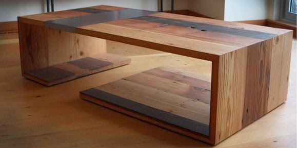 7 Center Coffee Table Ideas To Look Out For Livin Spaces