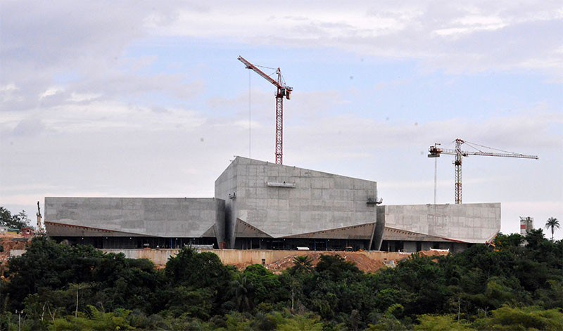 Calabar-International-Convention-Centre-CICC-Update-pictures-October-2014-18
