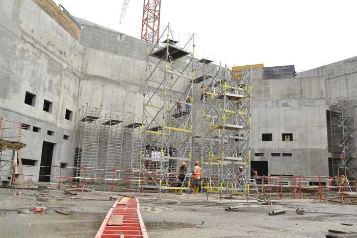 Calabar-international-convention-centre-site-inspection-by-mike-of-thebe-reed-251