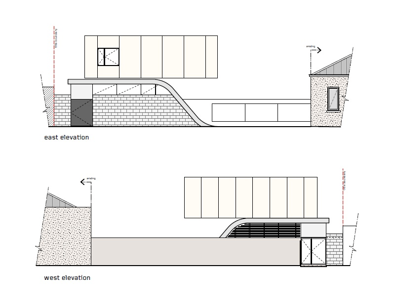 50a514eeb3fc4b263f000113_hill-house-andrew-maynard-architects_elevation2