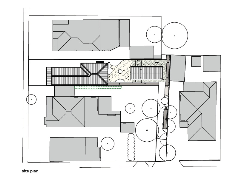 50a514feb3fc4b263f000119_hill-house-andrew-maynard-architects_site_plan