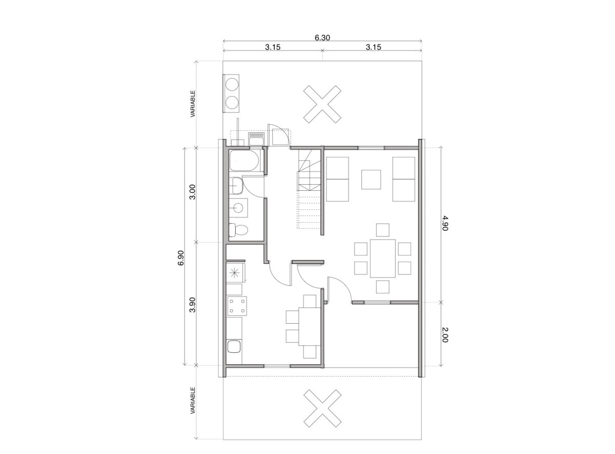 52805250e8e44e583000009d_villa-verde-housing-elemental_ground_floor_expansion_plan