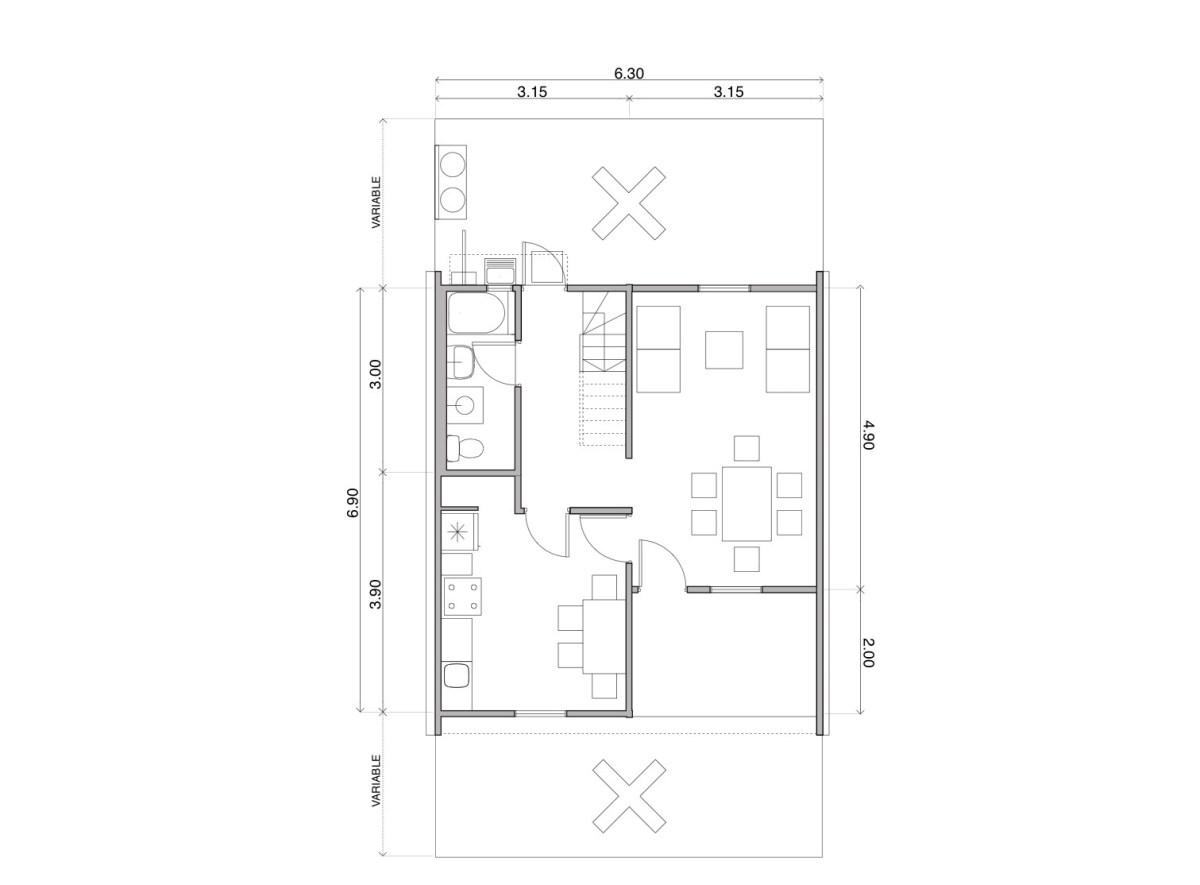 52805250e8e44e583000009d_villa-verde-housing-elemental_ground_floor_expansion_plan