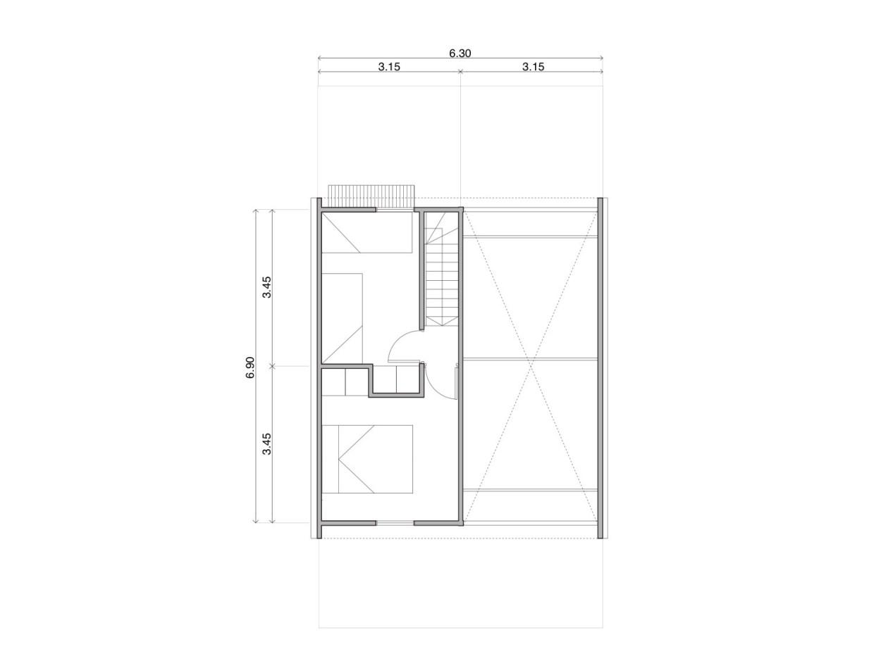 52805269e8e44e583000009f_villa-verde-housing-elemental_second_floor_initial_plan