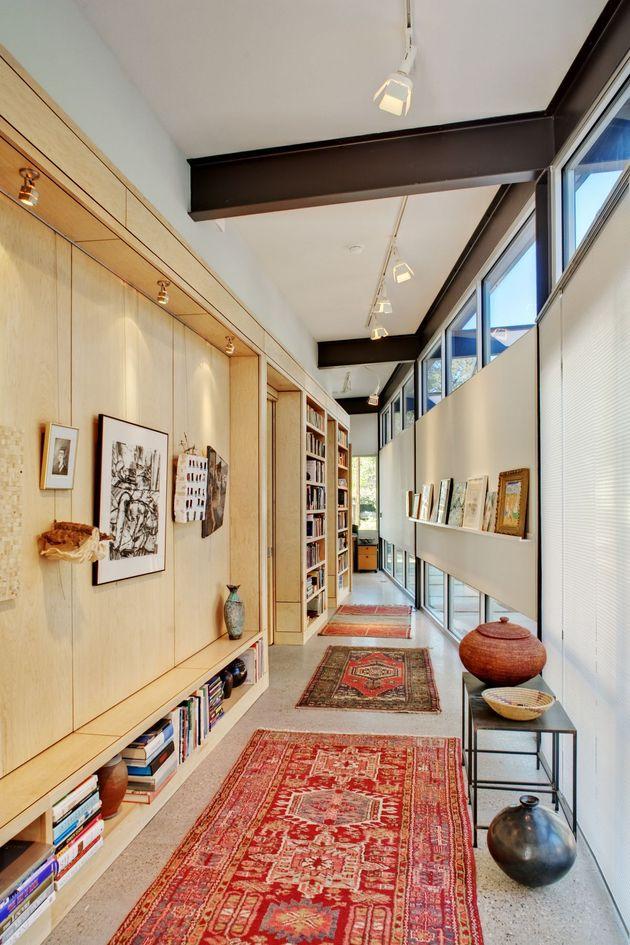 stylishly-simple-modern-1-story-house-8-thumb-autox945-50197