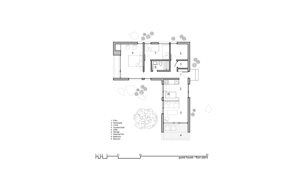 5522fdaae58ecea9f800005b_capitol-reef-desert-dwelling-imbue-design_33_guest_house_-_floor_plan