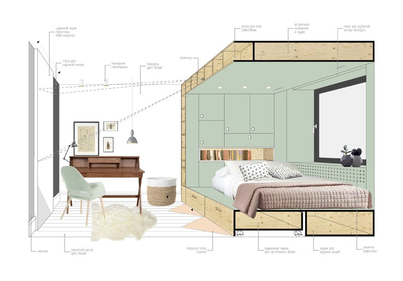 contemporary-bedroom_260415_12-800x558