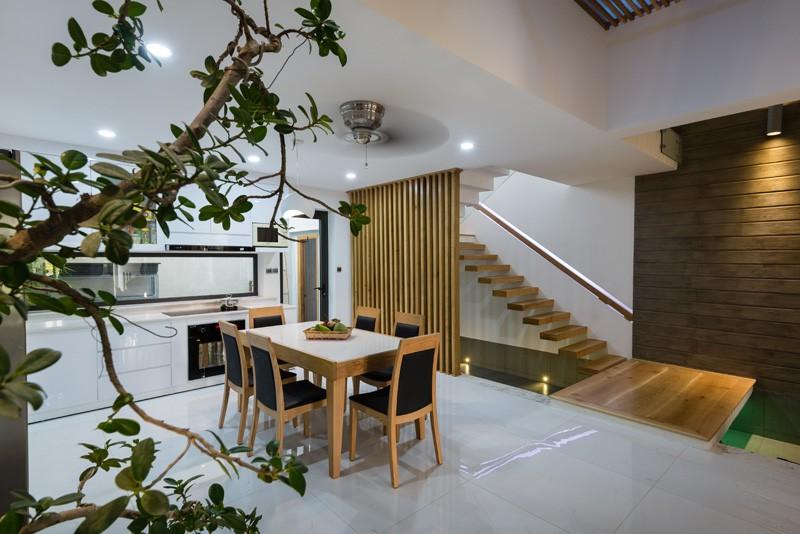 contemporary-house_030515_09-800x534