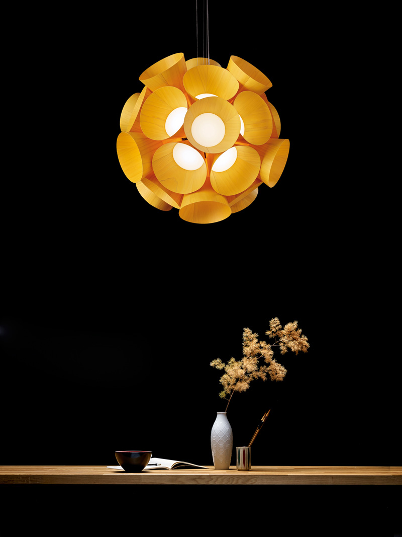 contemporary-lighting_040515_03