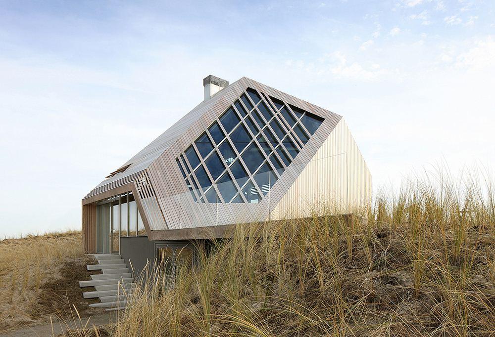 Dune-House-Marc-Koehler-Architects-01