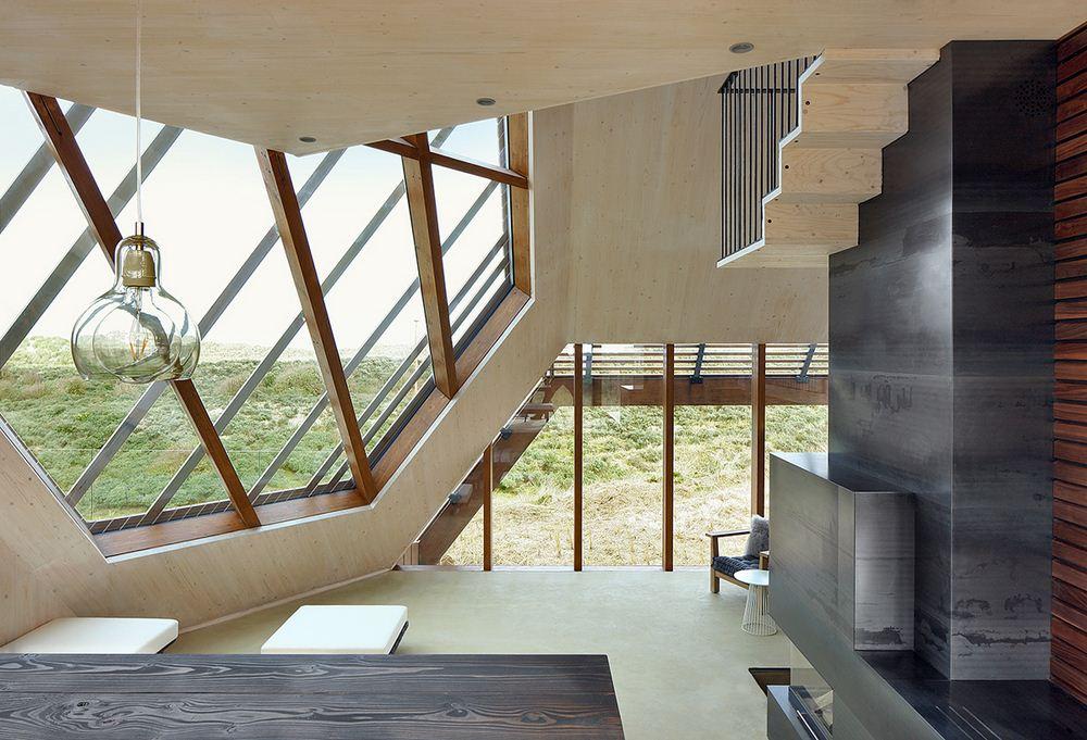 Dune-House-Marc-Koehler-Architects-05