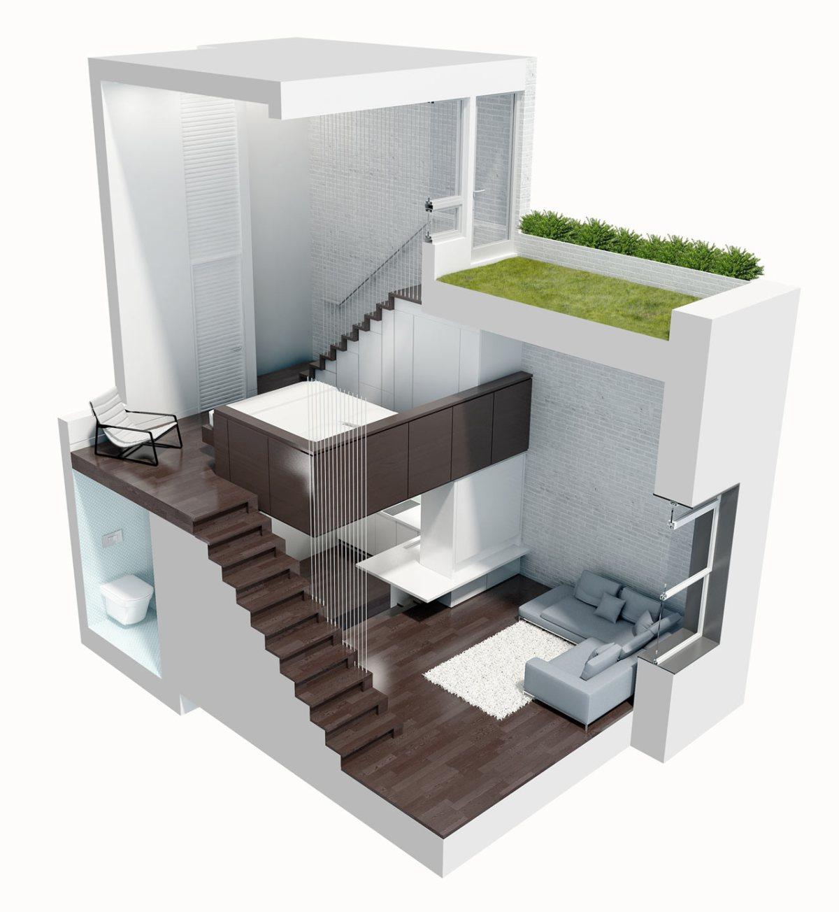 Specht-Harpman-Micro-Loft-2-render