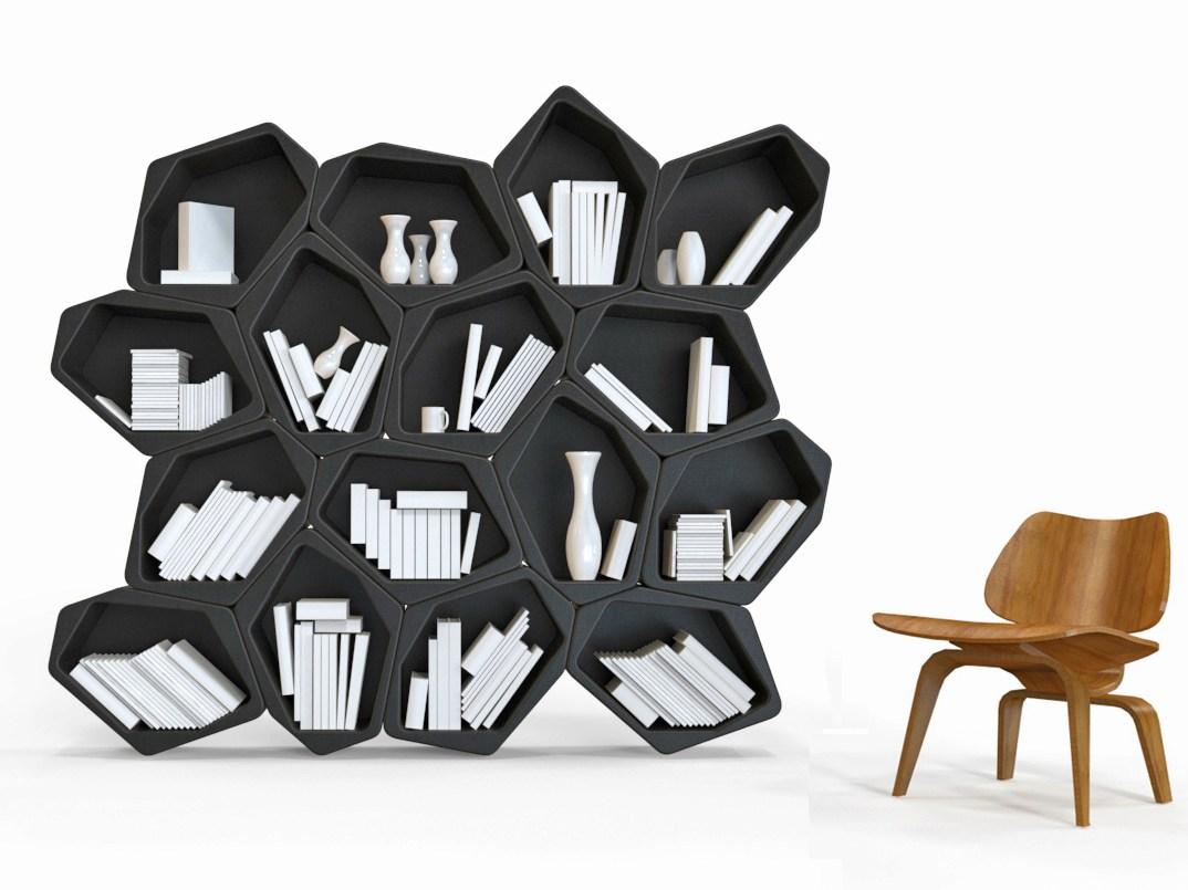 configurable-modular-bookshelf-movisi-build-1