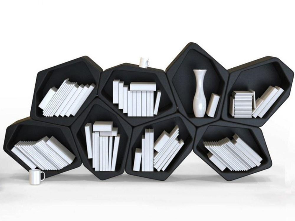 configurable-modular-bookshelf-movisi-build-15