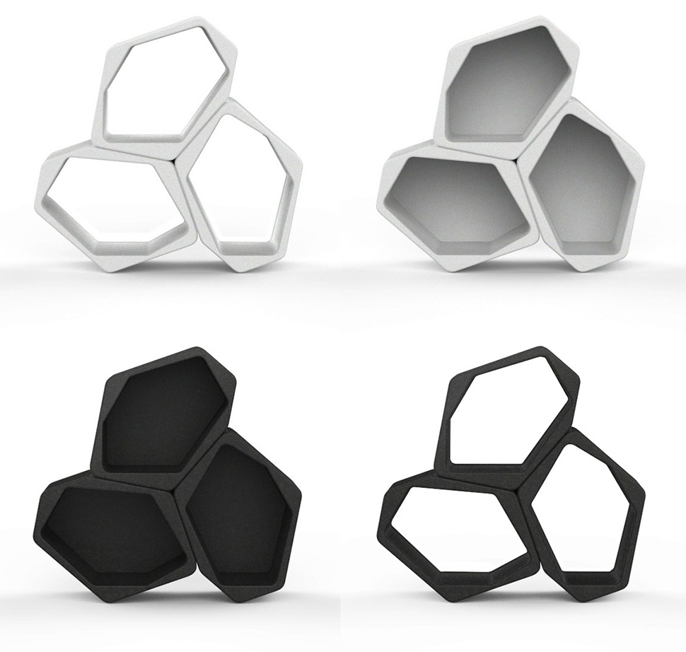 configurable-modular-bookshelf-movisi-build-7