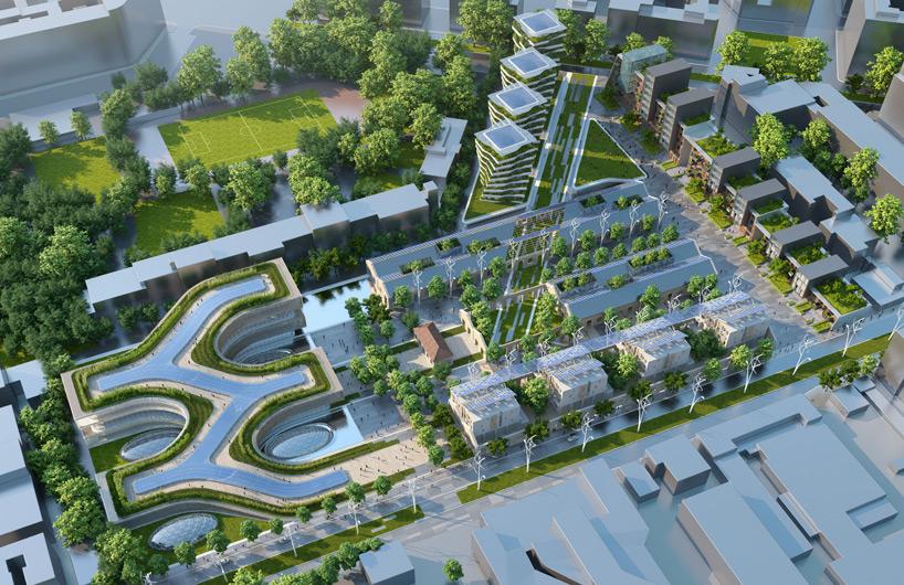 vincent-callebaut-architectures-citta-della-scienza-rome-city-of-science-designboom-02