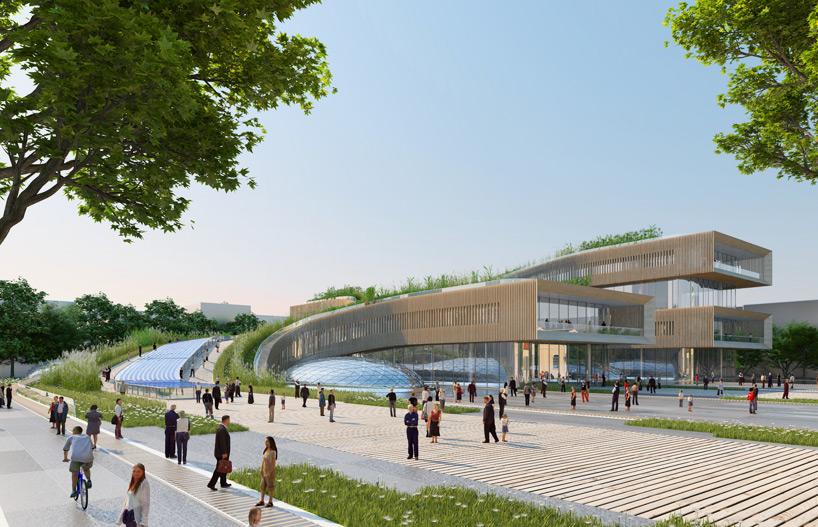 vincent-callebaut-architectures-citta-della-scienza-rome-city-of-science-designboom-04
