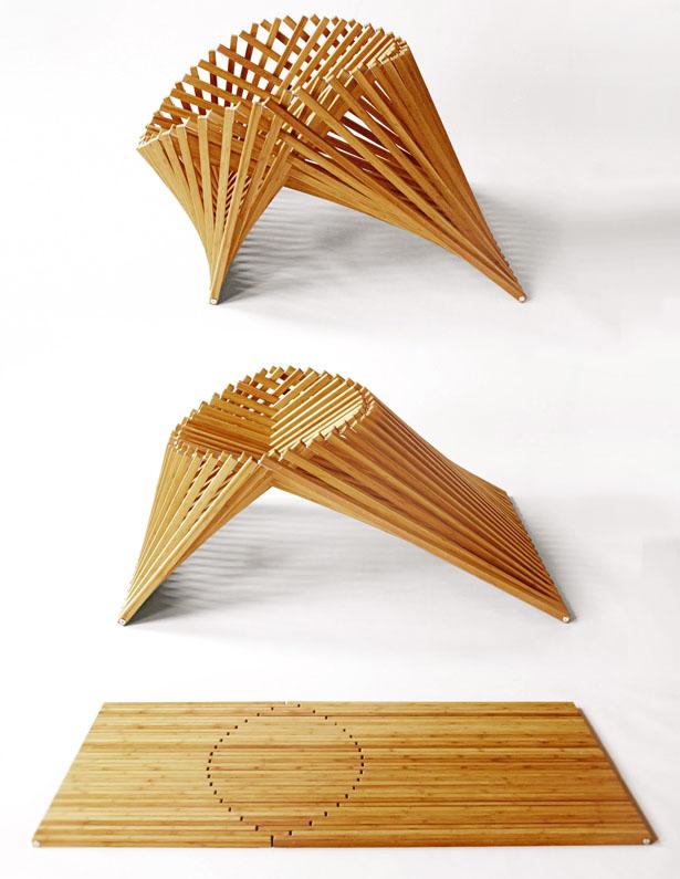 rising-furniture-chair2