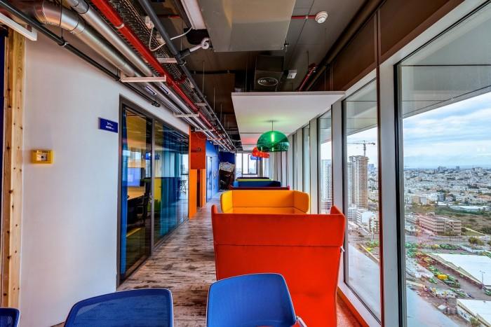google-office-tel-aviv-18