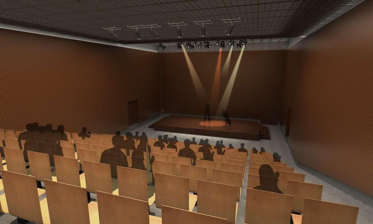 Constantine_Zenith_Theatre_20