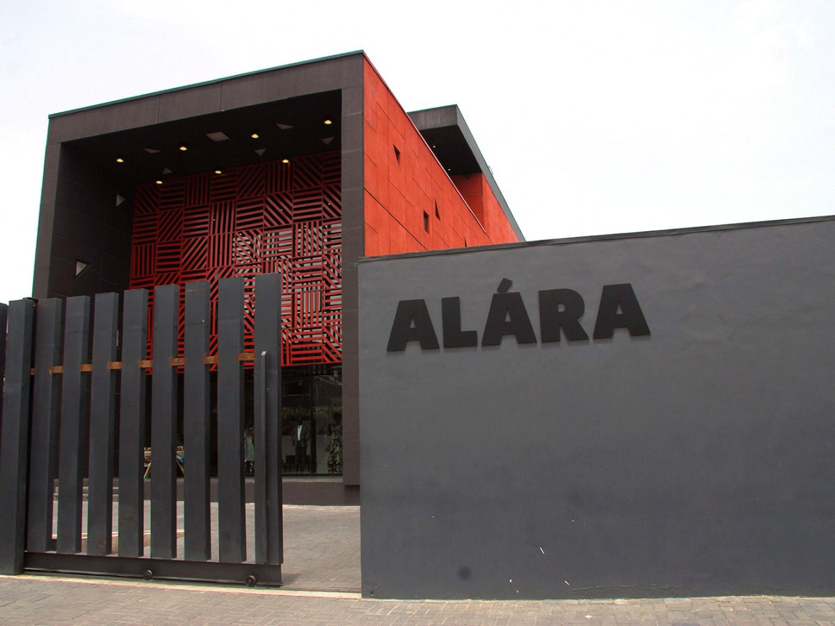 alara-concept-store_david-adjaye-associates-lagos-nigeria-africa-3