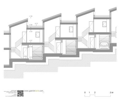 CORDOVA SOCIAL HOUSING SECTION 1
